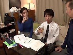 Japanese tutor