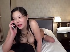 Glorious adult scene Creampie newest exclusive version