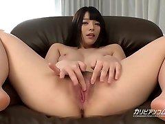 A Manko Lovers 1 Ai Uehara Mona Hayami Mika Sumire Kokoro Wato Aiko Suzuhara All 15 Damsels