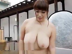 Intercourse scenes of Yukari Orihara big breast,Big ass Chinese
