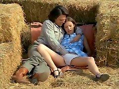 Brigitte Lahaie Cathy Submissive Girl (1977) sc2