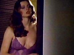 Classic - Bridgette Monet Sees A Sloppy Movie