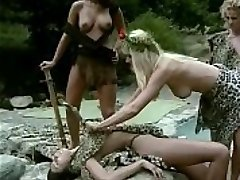 Joe D'_Amato - Homosexual Erectus (1995)