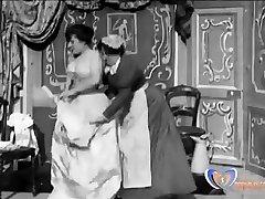 Antique Mature Erotica (Pornography from 100 years ago!)