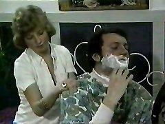 MF 1728 - Shaving Hook-up