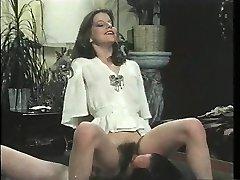 Pee Service (1981)