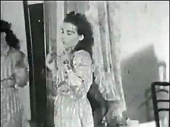 Vintage Erotica-4 (1940) xLx