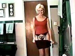 vintage yankee milf pee movie