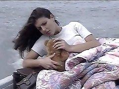 albanian bang in italy