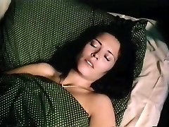 Dad Fucks her Daughter in a Classical Porn Movie0