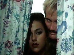 Superporca (1994) Full VINTAGE