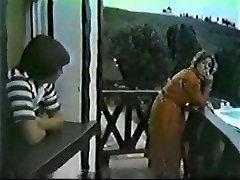 A Fome do Sexo (1981) Dir: Ody Fraga