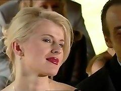Era Mia Madre (Touch Me) FULL VINTAGE Episode