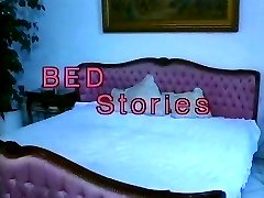 Bed Stories 2