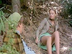 American Classic Utter Movie 1978