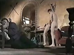 Horny Unexperienced movie with Cuckold, Antique scenes