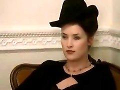 Kellie priestley wants to observe alison amberley unclothing