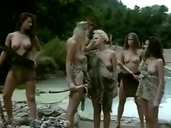 Gay erectus (full movie)