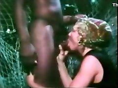 Greatest homemade Compilation, Interracial porn clip
