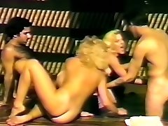 Party chick (1983) - requested