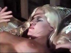 Fantastic MILFs, Medical sex video