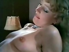 Best Homemade video with Vintage, College scenes