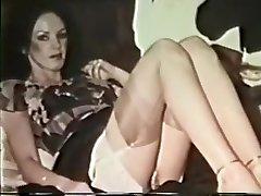 Amazing homemade Vintage, Dark Haired porn video