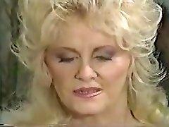 Best homemade Big Bosoms, Blonde sex clip