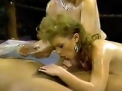 Crazy unexperienced MILFs, Cunnilingus adult scene
