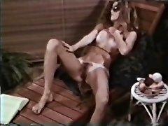 Erotic Nudes 591 1970's - Scene 1