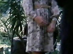 Senta no meu (1985) - mexican vintage