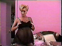 pregnant lady Jamie Lee