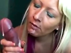 Dick Lick Cumpilation