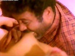 Mallu girl fucked by gross