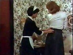 maid for fucky-fucky