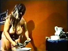 Big Tit Marathon 129 1970s - Gig 4