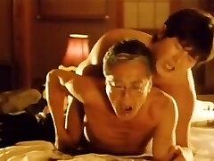 GV-Japanese Daddy