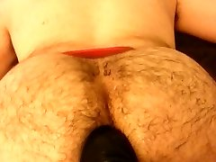 femdom fist finger rectal arab hairy gay lope slave submissive