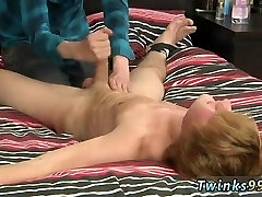 Tgp boys video download A Ball Aching Hand