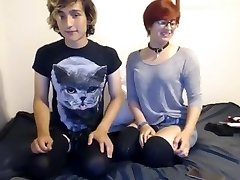 2cuteFiveyou individual video on 05/18/15 05:30 from Chaturbate