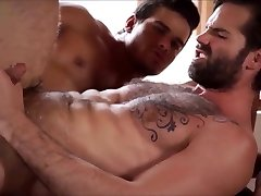 Tear Up The Cum Out Of Him Gay Compilation 3