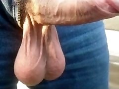 Cocks, Balls and Cock And Ball Torture