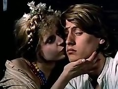 More of joe dallesandro flesh (1973)