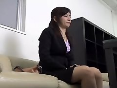 69 enjoyment and spy cam Oriental hardcore fuck for a sweet Jap