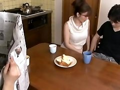 Giapponese matura