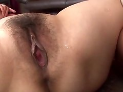 Uncensored Asian Large Pantoons