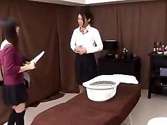 speciální masáž 1