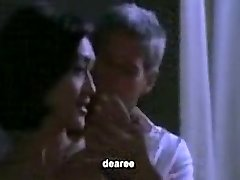 HongKong clip sex scene
