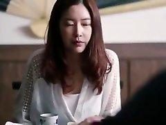 SEXY Korean FULL Length Adult Film