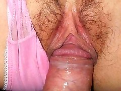 Sex Fantasy - Hot Cum-hole Collections